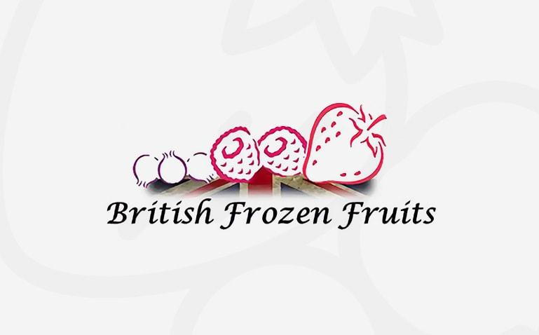 British Blackberries Sweet Eating